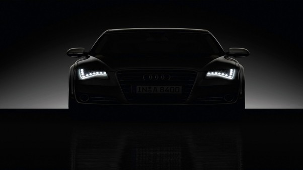 audi-headlights-wide.jpg