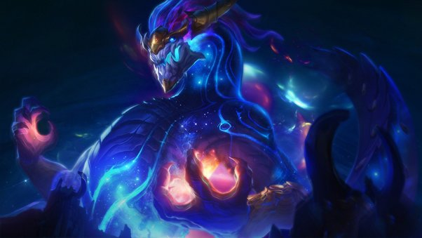 aurelion-sol-league-of-legends.jpg