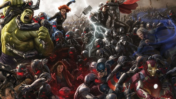 avengers-age-of-ultron-art-work.jpg