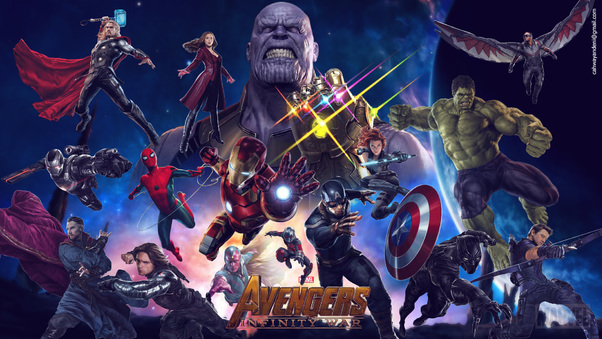 avengers-infinity-war-2018-movie-x8.jpg