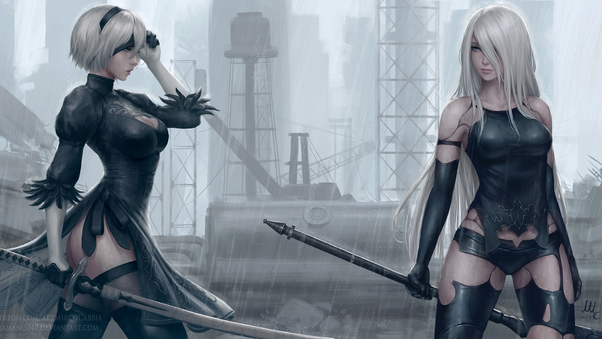 b-and-a2-nier-automata-artwork-2u.jpg