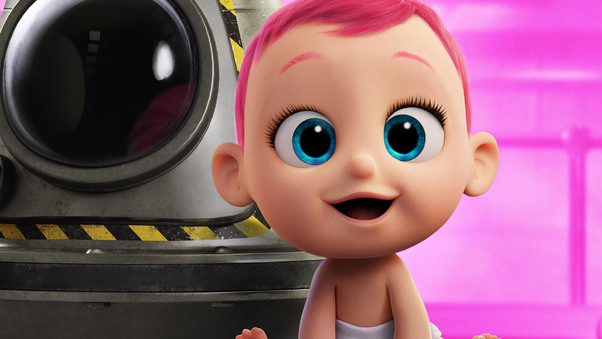 baby-in-storks-movie-pic.jpg