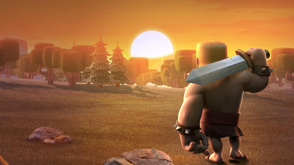 barbarians-clash-of-clans-wide.jpg