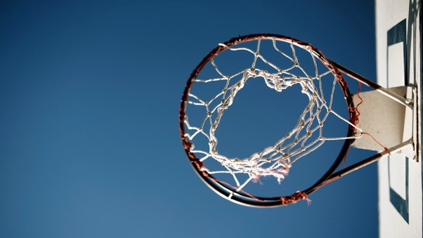 basketball-ring.jpg