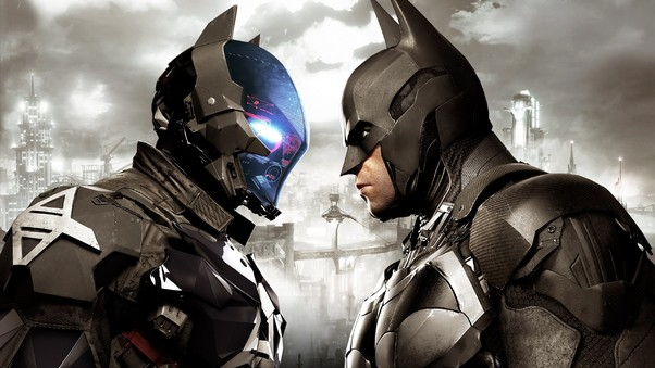 batman-arkham-knight-2015.jpg