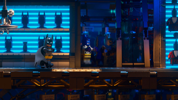 batman-new-animated-movie-2017-qhd.jpg
