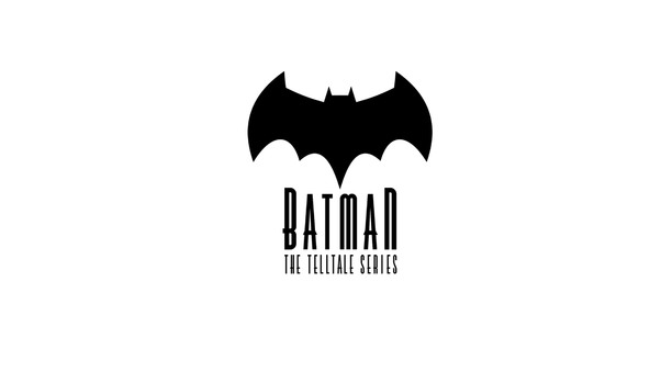 batman-the-telltale-series-4k.jpg