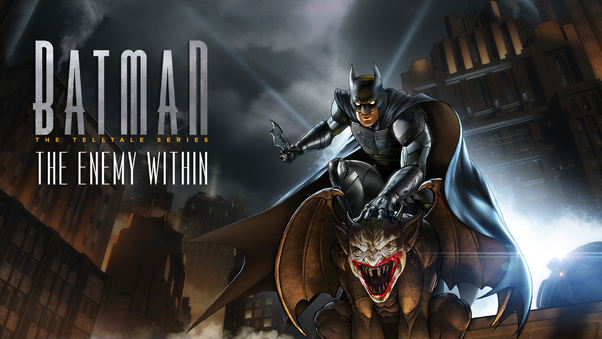 batman-the-telltale-series-the-enemy-within-px.jpg