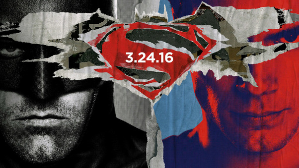 batman-v-superman-poster-qhd.jpg