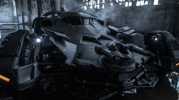 batmobile-5k-pic.jpg