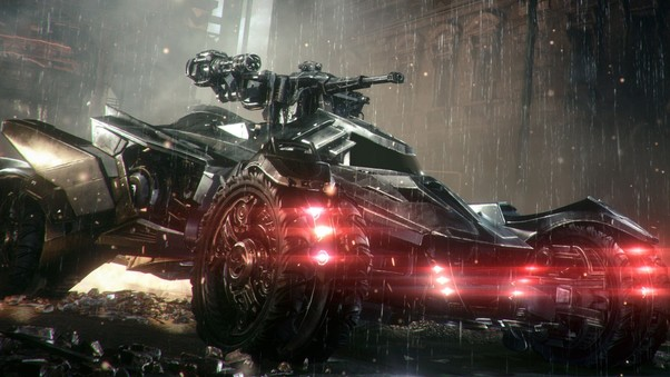 batmobile-in-arkham-knight.jpg