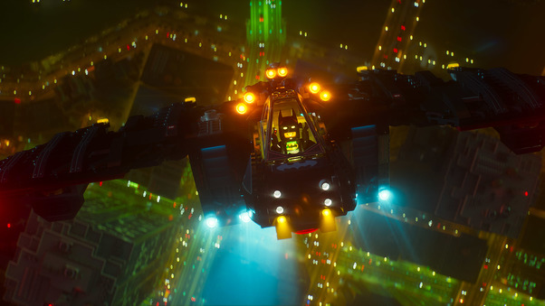 batmobile-in-the-lego-batman-pic.jpg