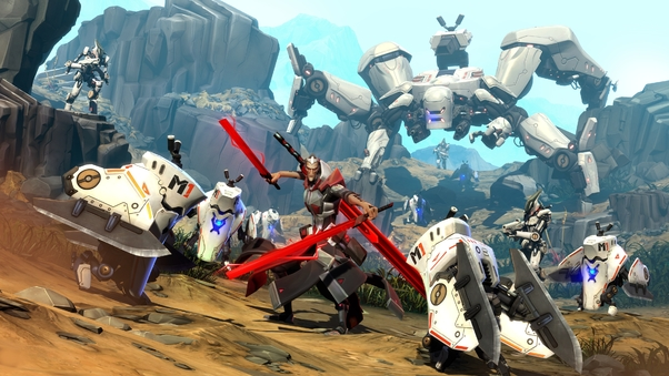 battleborn-game-gameplay.jpg
