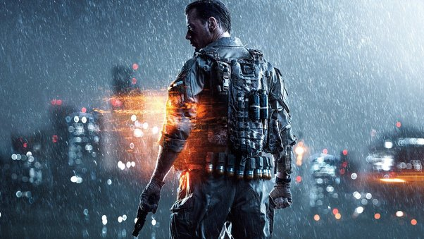 battlefield-4-hd-game.jpg
