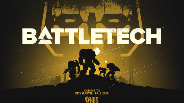 battletech-game-pic.jpg