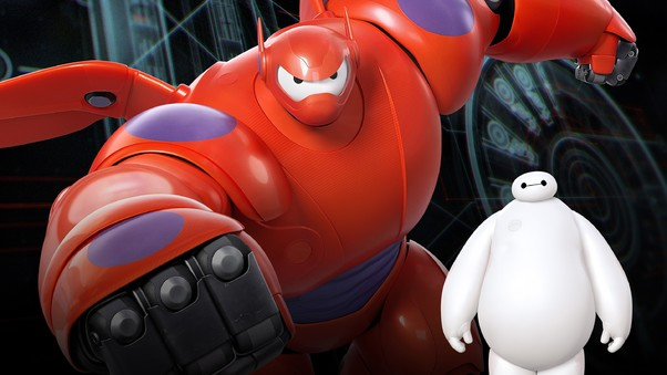 baymax-in-big-hero-6-movie.jpg