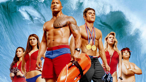 baywatch-2017-movie-4k-qhd.jpg