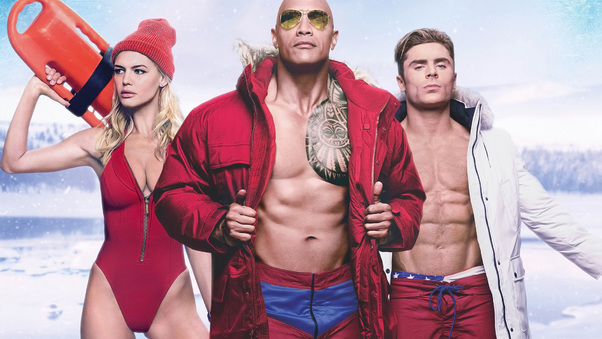 baywatch-zac-efron-dwayne-johnson-and-kelly-rohrbach-4k.jpg