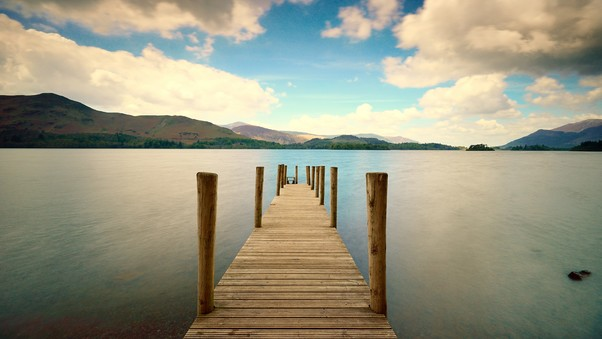 beautiful-dock-hd.jpg