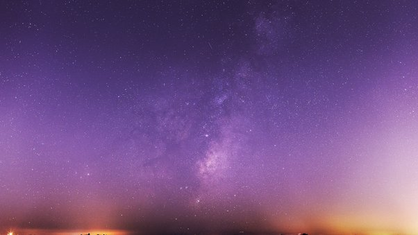 beautiful-milky-way.jpg