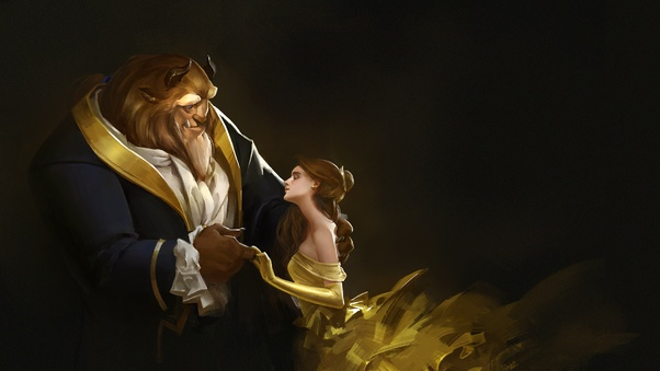 beauty-and-the-beast-artwork-lu.jpg