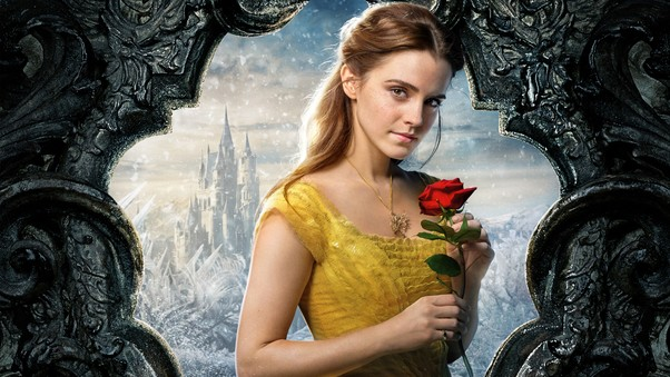 beauty-and-the-beast-emma-watson-ad.jpg