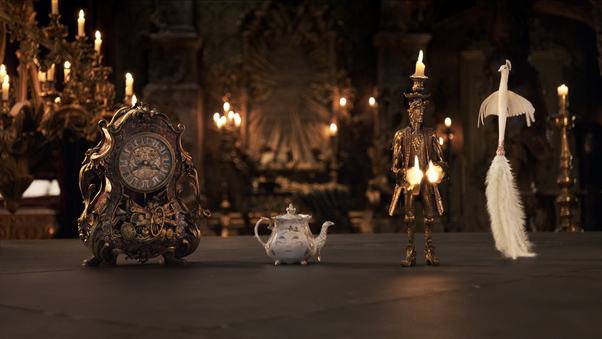 beauty-and-the-beast-movie-cogsworth-mrs-potts-lumiere-4k.jpg