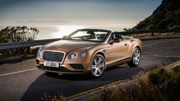 bentley-continental-gt-convertible.jpg