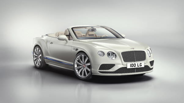 bentley-continental-gt-v8-convertible-galene-edition-2017-bj.jpg