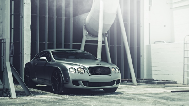 bentley-continental-matte.jpg