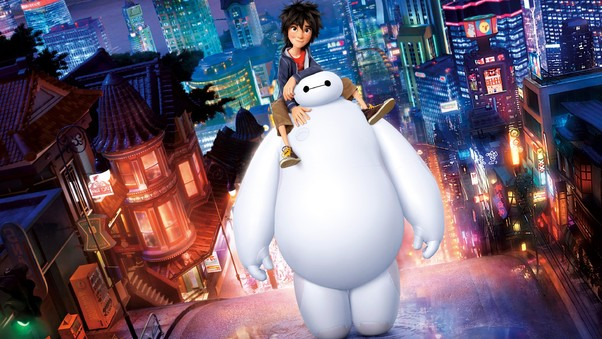 big-hero-6-baymax.jpg