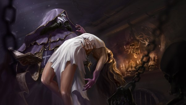 black-magic-fantasy-art.jpg
