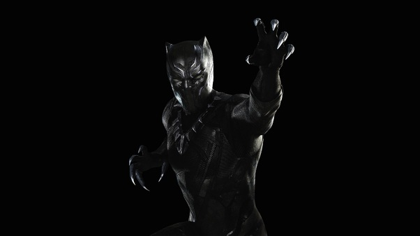 black-panther-captain-america-civil-war.jpg