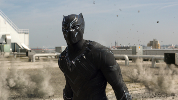 black-panther-fictional-superhero-qhd.jpg