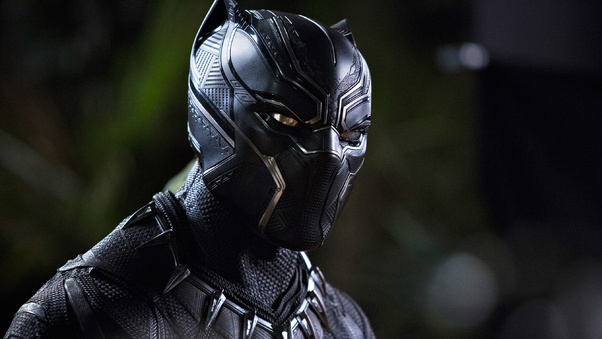black-panther-movie-61.jpg