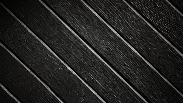 Black Wood Panel 5k Hd Others 4k Wallpapers Images Backgrounds