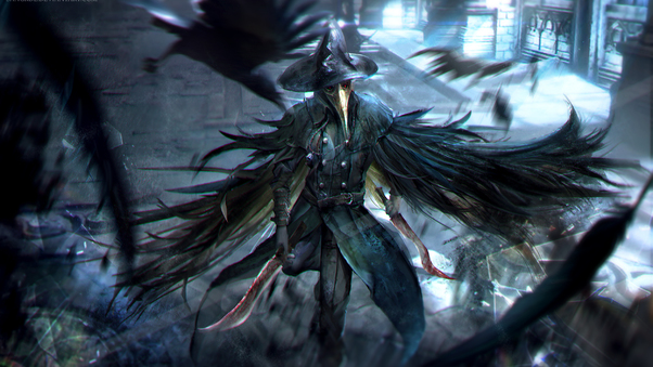 bloodborne-crow-dagger-warrior-game-hd.jpg