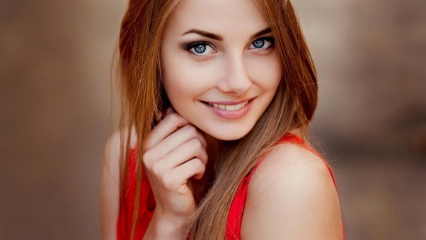 blue-eyes-blonde-girl-hd.jpg