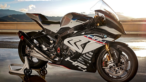 Bmw h4 race superbike hd bikes 4k wallpapers images backgrounds photos and pictures - Superbike wallpaper ...