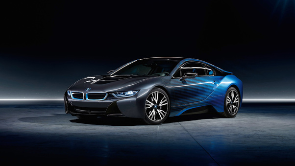 bmw-i8-crossfade-paint-garage-italia-new.jpg