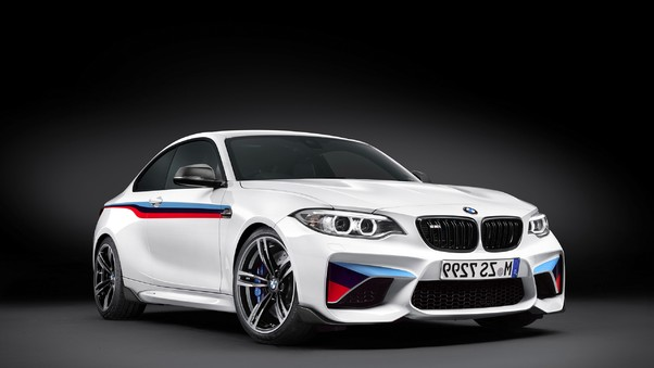 bmw-m2-coupe.jpg