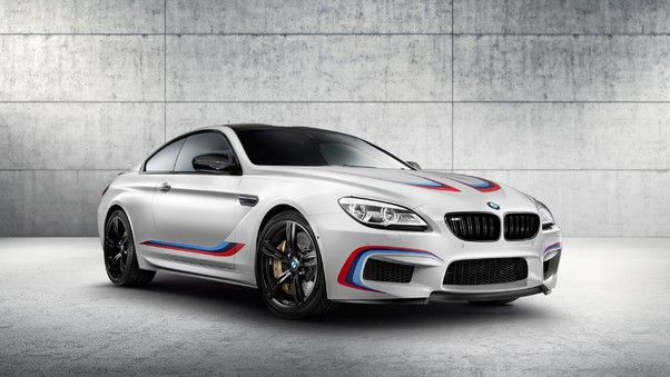 bmw-m6-coupe.jpg