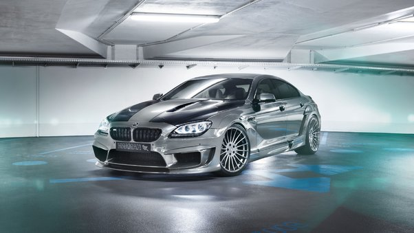 bmw-m6-gran-coupe.jpg