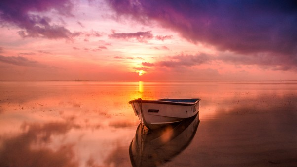 boat-sea-sunset-to.jpg