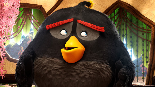 bomb-in-the-angry-birds-movie.jpg