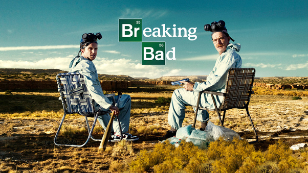 breaking-bad-tv-show.jpg