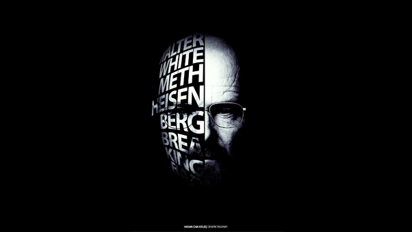 breaking-bad-typography-pic.jpg