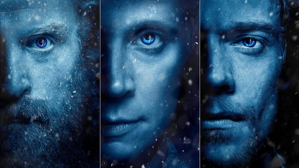 brienne-of-tarth-tormund-giantsbane-theon-greyjoy-posters-game-of-thrones-season-7-az.jpg