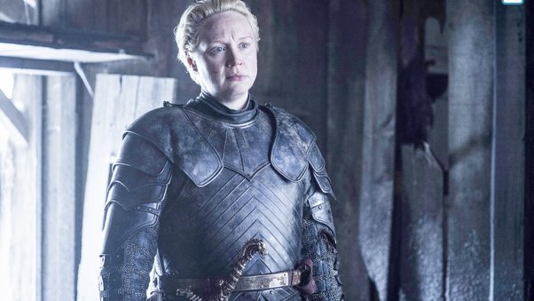brienne-of-tarth-wide.jpg