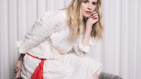 brit-marling-hd.jpg